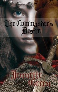 best historical romance novel, medieval romance, the commander's desire