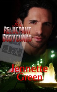 best christian romance novel, inspirational romance, her reluctant bodyguard